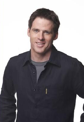 ben-browder-casual2.jpg