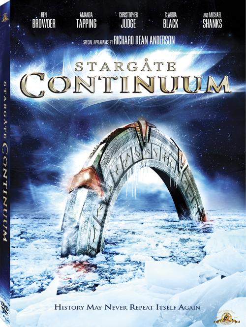 "[RS.HF]""Gwiezdne wrota: Continuum / Stargate: Continuum""[2009.DVDrip.LekPL]"
