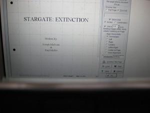 stargateextinction