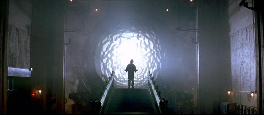 Stargate (MGM)
