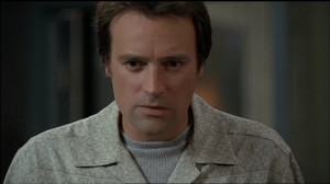 Dr. Rodney McKay in '48 Hours'