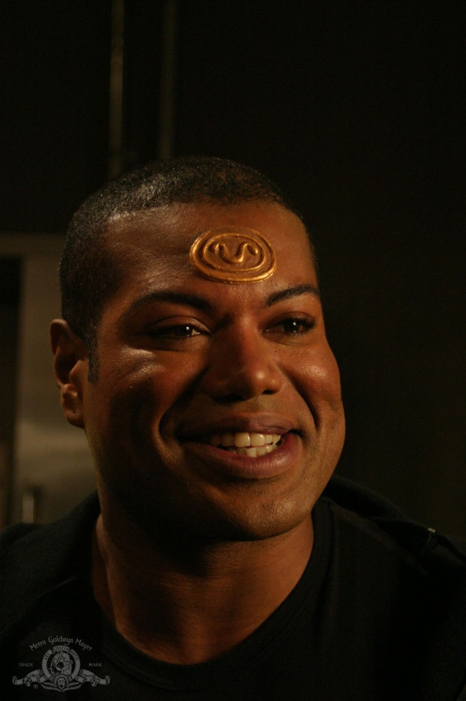christopher judge wiki