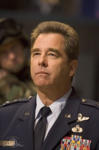 beau bridges movies and tv shows