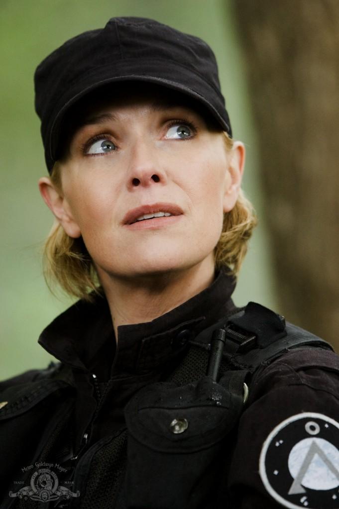 Supernatural - Page 12 SG-1-S9-SC-Babylon