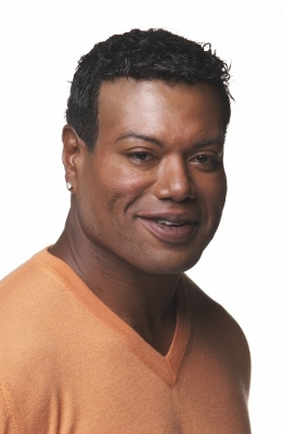 christopher judge bio