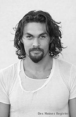 Jason Momoa (Des Moines Register)