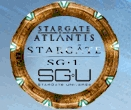 Official Stargate Con