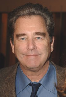 Beau-Bridges