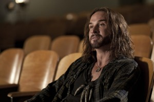 Colin Cunningham in FALLING SKIES (TBS)