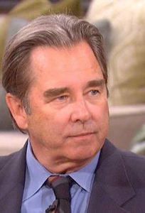 Beau Bridges as Tom Miller
