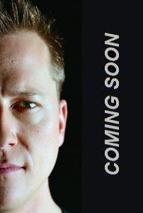 Corin Nemec - Coming Soon
